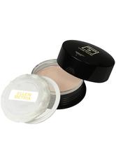 Max Factor Loose Powder 1 Transparent Natural 15 g - MAX FACTOR