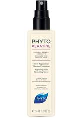 PHYTO Treatment Phytokératine Reparierendes Hitzeschutz-Spray Haarspray 150.0 ml