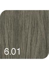 REVLON - Revlon Revlonissimo Colorsmetique Color & Care 6,01 Dunkelblond asch natur 60 ml - HAARFARBE
