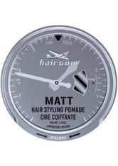 Hairgum Pomade Matt 40 g