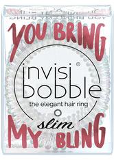 invisibobble SLIM Hair TiesSparks Flying YouBringmyBling