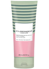Eslabondexx Clean Care Energizing Reinforcing Conditioner 200 ml