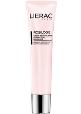 Lierac Rosilogie Creme Neutralisante Gesichtscreme 40.0 ml