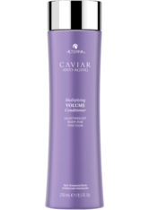 Alterna Volume Caviar Anti-Aging Multiplying Volume Conditioner Haarspülung 250.0 ml