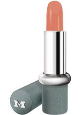 Mavala Crush Collection Lipstick Brown Sugar 4 g