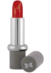 Mavala Style Collection Lipstick Poppy Red 4 g
