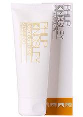 PHILIP KINGSLEY - Philip Kingsley Body Building Shampoo 75 ml - SHAMPOO