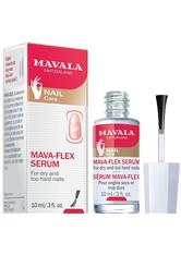 MAVALA - Mavala Kräftigendes Nagelserum, 10 ml, transparent - NAGELPFLEGE
