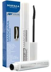 Mavala Mascara Waterproof schwarz 10 ml