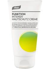 EFASIT - efasit FUNKTION Intensiv Hautschutz Creme 75 ml - KÖRPERCREME & ÖLE