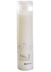 Just basics No. 2 Pure Color Shampoo 250 ml