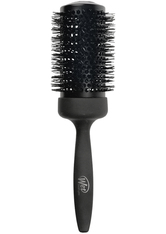 WET BRUSH - The Wet Brush Epic Blow Out - XL LARGE 63mm - HAARBÜRSTEN, KÄMME & SCHEREN