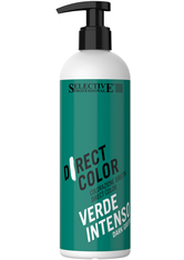 Selective Professional Direct Color Farbconditioner 300 ml verde intenso dunkelgrün Tönung