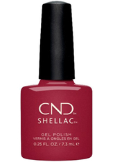 CND Shellac ICONIC Satin Sheets 7,3 ml