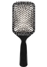 Great Lengths by Acca Kappa Paddle Brush