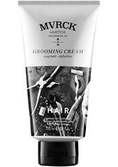 PAUL MITCHELL - Paul Mitchell Mitch Mvrck Grooming Cream 150 ml Stylingcreme - HAARGEL & CREME