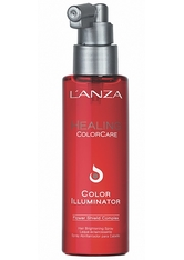 Lanza Healing ColorCare Color Illuminator 100 ml Glanzspray