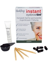 GODEFROY - GODEFROY Instant Eyebrow Tint Graphit - AUGENBRAUEN