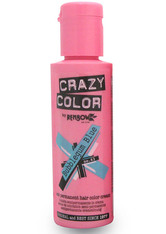 Crazy Color 63 Bubblegum Blue 100 ml