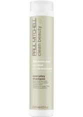 Paul Mitchell Clean Beauty Everyday Shampoo 250 ml