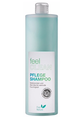 FEEL NATURE - Feel Nature Pflege Shampoo 1000 ml - SHAMPOO