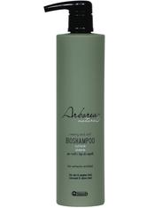 STOPPERKA - Arborea Bio-Shampoo 500 ml - SHAMPOO