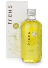 TREHS - Trehs Bergheu Shampoo 250 ml - SHAMPOO