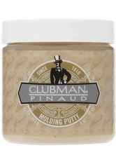 Clubman Pinaud Produkte Molding Putty Haarwachs 113.0 g