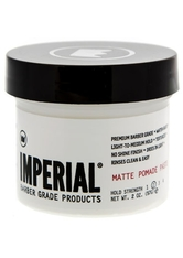 IMPERIAL - Matte Pomade Paste Travelsize - HAARWACHS & POMADE