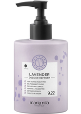 Maria Nila Colour Refresh Colour Refresh Lavender 9.22 Haarfarbe 300.0 ml