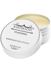 BARTPRACHT - Bartpracht Bartwachs Starnberg 50 ml - BARTPFLEGE