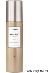 Goldwell Kerasilk Control Feuchtigkeits-Schutz Spray 30 ml Haarspray