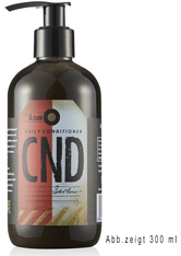 THE A CLUB - The A Club CND Daily Conditioner 1000 ml - Conditioner & Kur