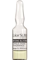 Revlon Revlonissimo Color Sublime Rising Bloom Booster 24 x 1 ml