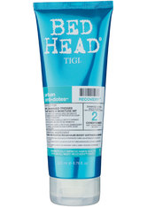 Bed Head by Tigi Urban Antidotes Recovery Moisture Conditioner for Dry Hair 200ml