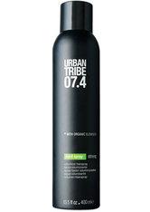 URBAN TRIBE Hard Spray 07.4 Volumenspray 400 ml