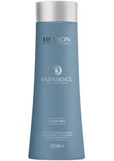Revlon Professional Eksperience Densi Pro Densifying Hair Cleanser 250 ml Shampoo