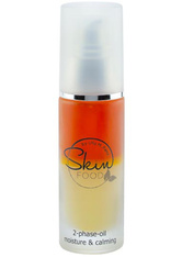 skinFood 2 Phase Moisture & Calming Oil 30 ml