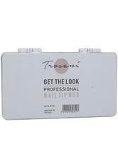 TROSANI - Trosani Get the Look Nail Tip Box - NAGELPFLEGE