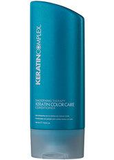 Keratin Complex Keratin Color Care Conditioner 400 ml