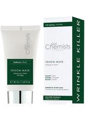 skinChemists Produkte Anti-Aging-Giftmaske Anti-Aging Pflege 50.0 ml