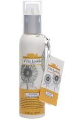 VILLA LODOLA - Villa Lodola Pflege Haarpflege Pflegemilch Lucens Latte Emolliente 125 ml - Leave-In Pflege