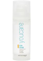 Artistique You Care Sunshine 50 ml