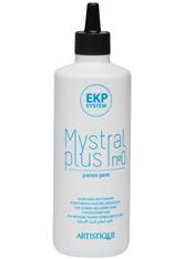 Artistique AMS Mystral Plus Protein Perm 0 500 ml Dauerwellenbehandlung