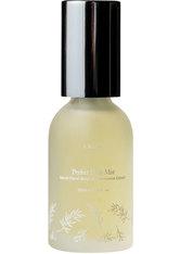 URANG Produkte Perfect Daily Mist KG 50ml Gesichtswasser 50.0 ml