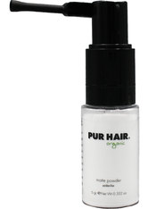 Pur Hair Organic Matte Powder 5 g Haarpuder
