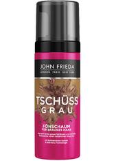 John Frieda Tschüss Grau Fönschaum Haarschaum 150.0 ml