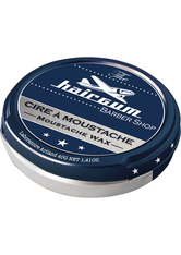 HAIRGUM - Hairgum Barber Moustache Wax 40 g - BARTPFLEGE