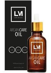 Leon Miguel Argan Care Oil 20 ml