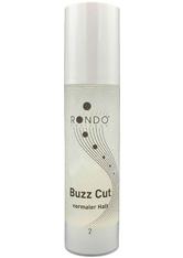 Rondo Buzz Cut 100 ml